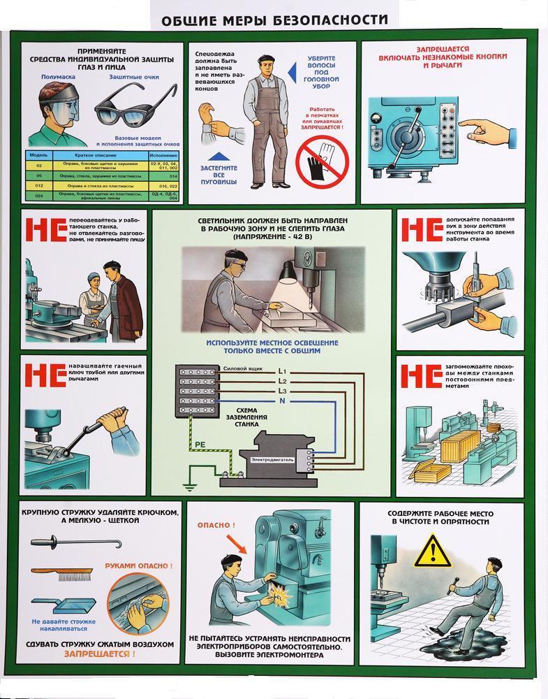 hello_html_160db63a.jpg
