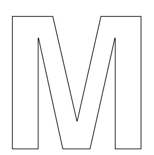 hello_html_m55643bd.jpg