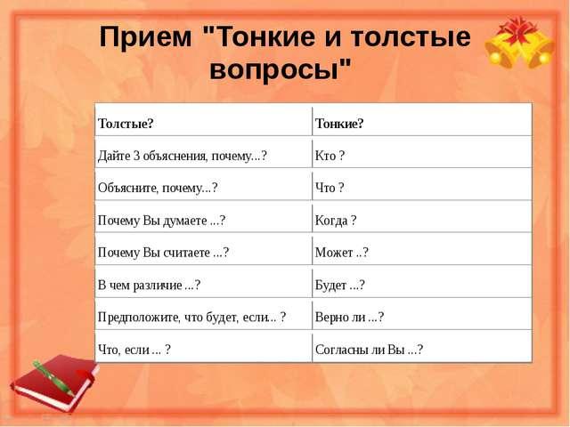 hello_html_672e424d.jpg