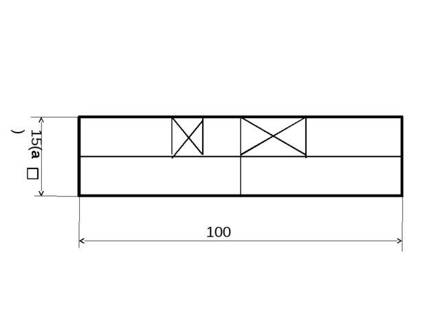 15(а) 100