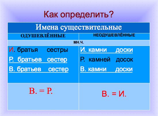 hello_html_124640ec.png