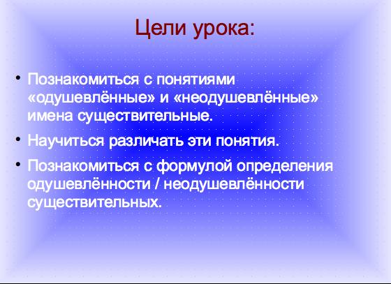 hello_html_1fe87b2a.png