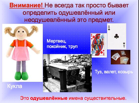 hello_html_54f942ca.png