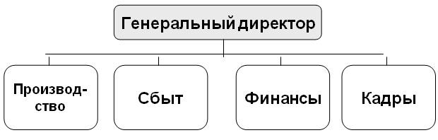 hello_html_7ade53f5.jpg