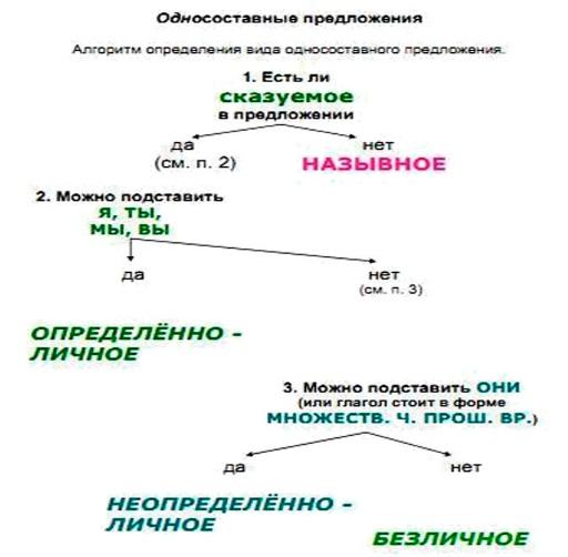 hello_html_1e083255.jpg