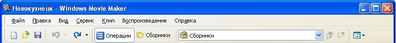 hello_html_7d3277a3.jpg