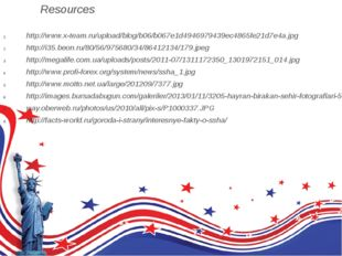 Resources http://www.x-team.ru/upload/blog/b06/b067e1d4946979439ec4865fe21d7