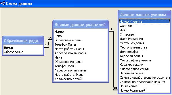 hello_html_310e9eb7.png
