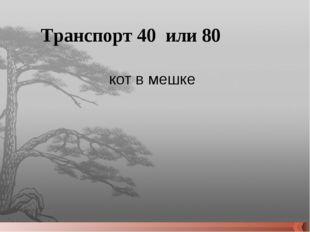 Блокада в цифрах 40 До какой отметки опускался столбик термометра в Ленинград