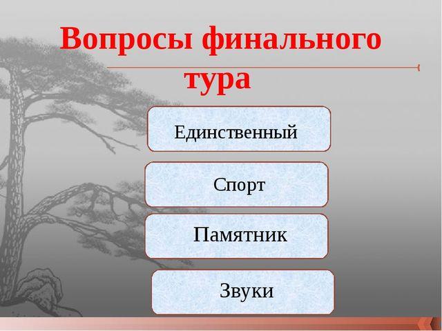 Юбилей 40 Кто принимал участие в праздничных мероприятиях в Петербурге? В.В....