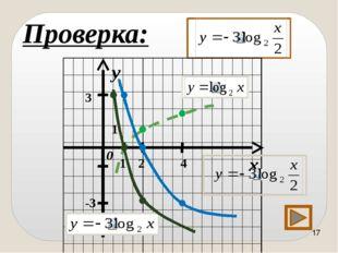 § 49 №1463, 1467,1480,1460 1 вариант – а,б; 2 вариант – в,г. Домашнее задание