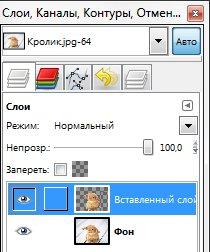 hello_html_6ce1c421.jpg