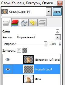 hello_html_mb4c1ef.jpg