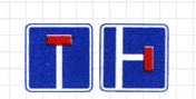 hello_html_2ffc51bd.png
