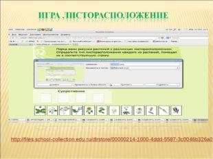 http://files.school-collection.edu.ru/dlrstore/00000214-1000-4ddd-5587-3c0046
