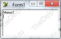 hello_html_76aefb4f.png
