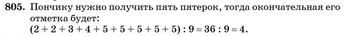 hello_html_1afa508d.jpg