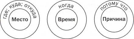 hello_html_4853d1a6.jpg