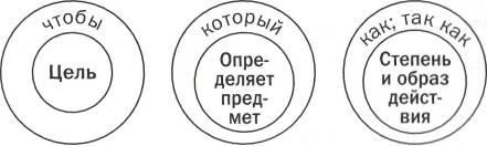hello_html_m41b8aca.jpg
