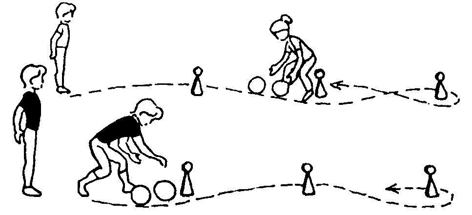 днем картотека спортивных игры с элементами футбола со схемами интеркуллер, турбину