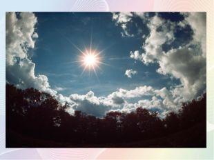 Поэтапный отказ от озоноразрушающих веществ: позволит ежегодно предотвращать
