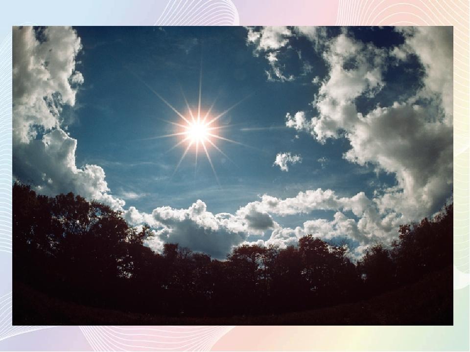 Поэтапный отказ от озоноразрушающих веществ: позволит ежегодно предотвращать...