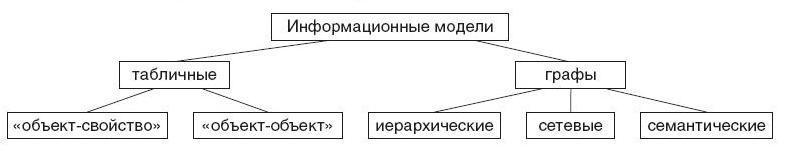 hello_html_307f290c.jpg