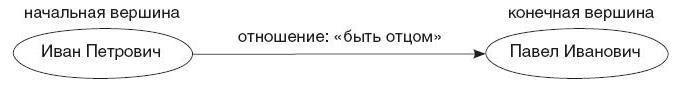 hello_html_m3527aeb8.jpg