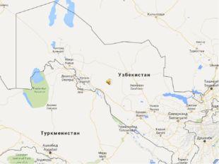 Россия Белоруссия Украина Армения Азербайджан Узбекистан