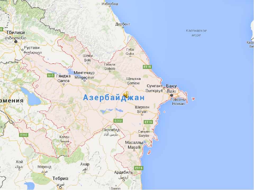 Россия Белоруссия Украина Армения Азербайджан