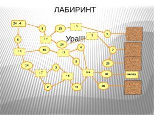 a + b = b + a (переместительный закон сложения). (a + b) + c = a + (b + c) (с