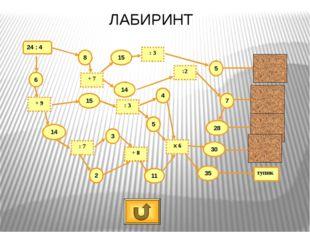 Задание №3. Решить уравнение. 1-я команда: 2-я команда: 14х-18=80. 3-я коман