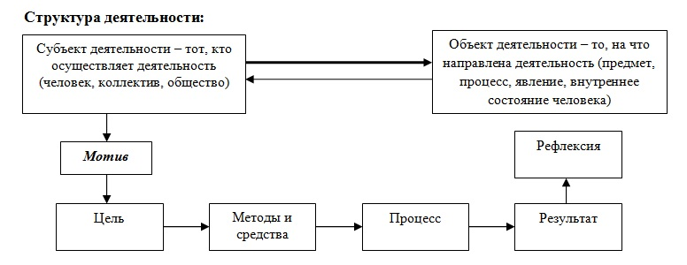 hello_html_17359277.jpg