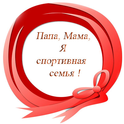 hello_html_4223605d.jpg