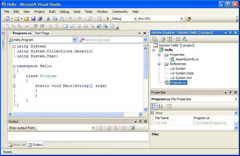 hello_html_m1be7f22c.jpg