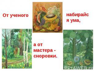 hello_html_1c748d5.jpg