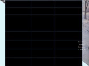 Евгений Онегин. РЕПИН. И.Е. Иллюстрация. Х., масло, 1901 «Хотел писать – но