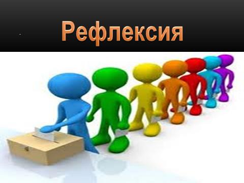 hello_html_m3767da4b.png