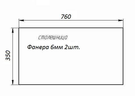 hello_html_35e96737.jpg