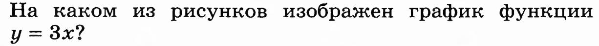 hello_html_9f17bca.png
