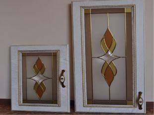 Развитие современных технологий в области создания стекла позволило значитель