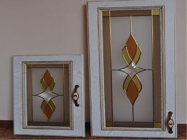 Развитие современных технологий в области создания стекла позволило значитель...