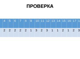 7. Какие знаки распространяют свое действие только на период времени, когда п