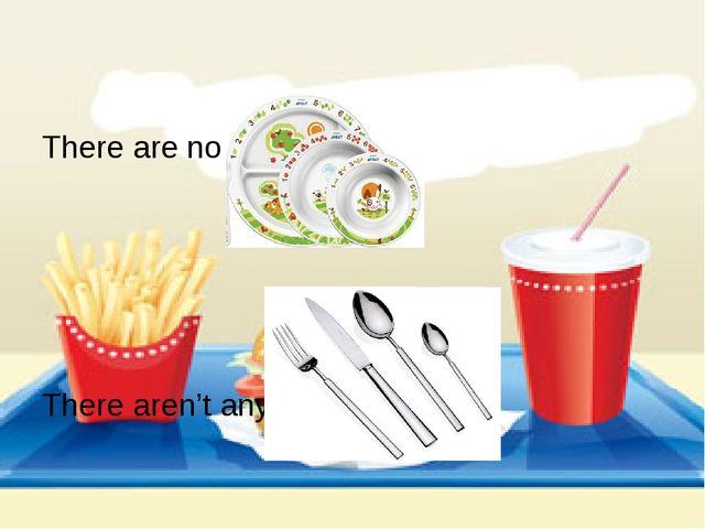 Презентация По Английскому Языку На Тему Food