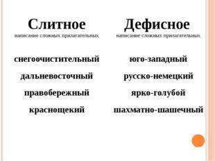 снегоочистительный дальневосточный правобережный краснощекий юго-западный рус