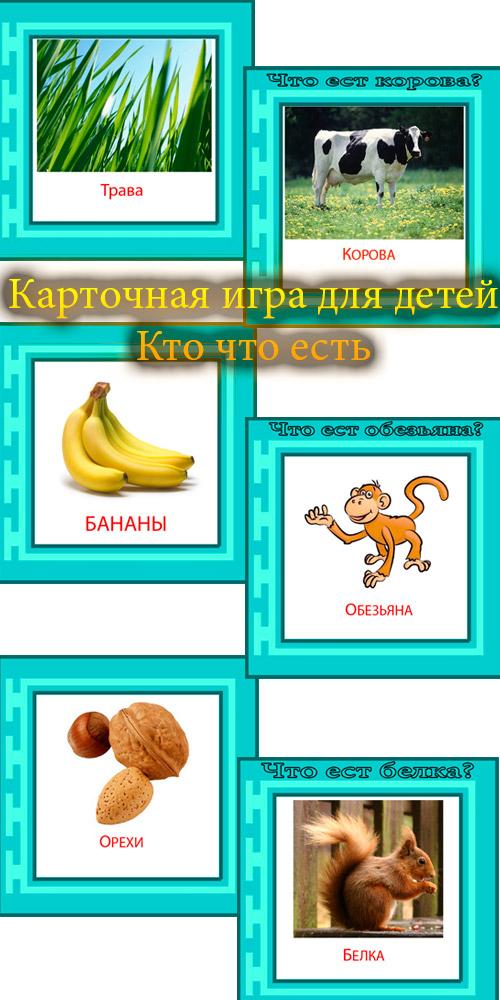 hello_html_m1877a5b2.jpg