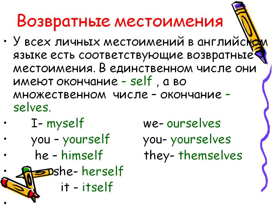 Essential Grammar in Use Красный Мерфи английский с нуля