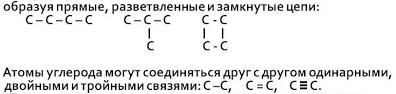 hello_html_45a6d511.jpg