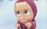 hello_html_5fdf6b33.png