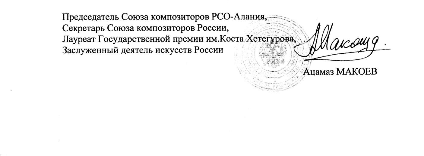 hello_html_3cf9fac5.jpg